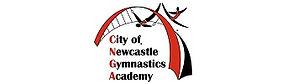 Sport Newcastle Affiliated Clubs City of Newcastle Gymnastics Academy