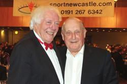 Sport Newcastle Gala Dinner 2016/11