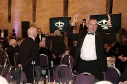 Sport Newcastle Gala Dinner 2017/253