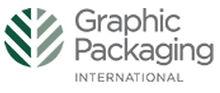 Sport Newcastle Friends Graphic Packaging International