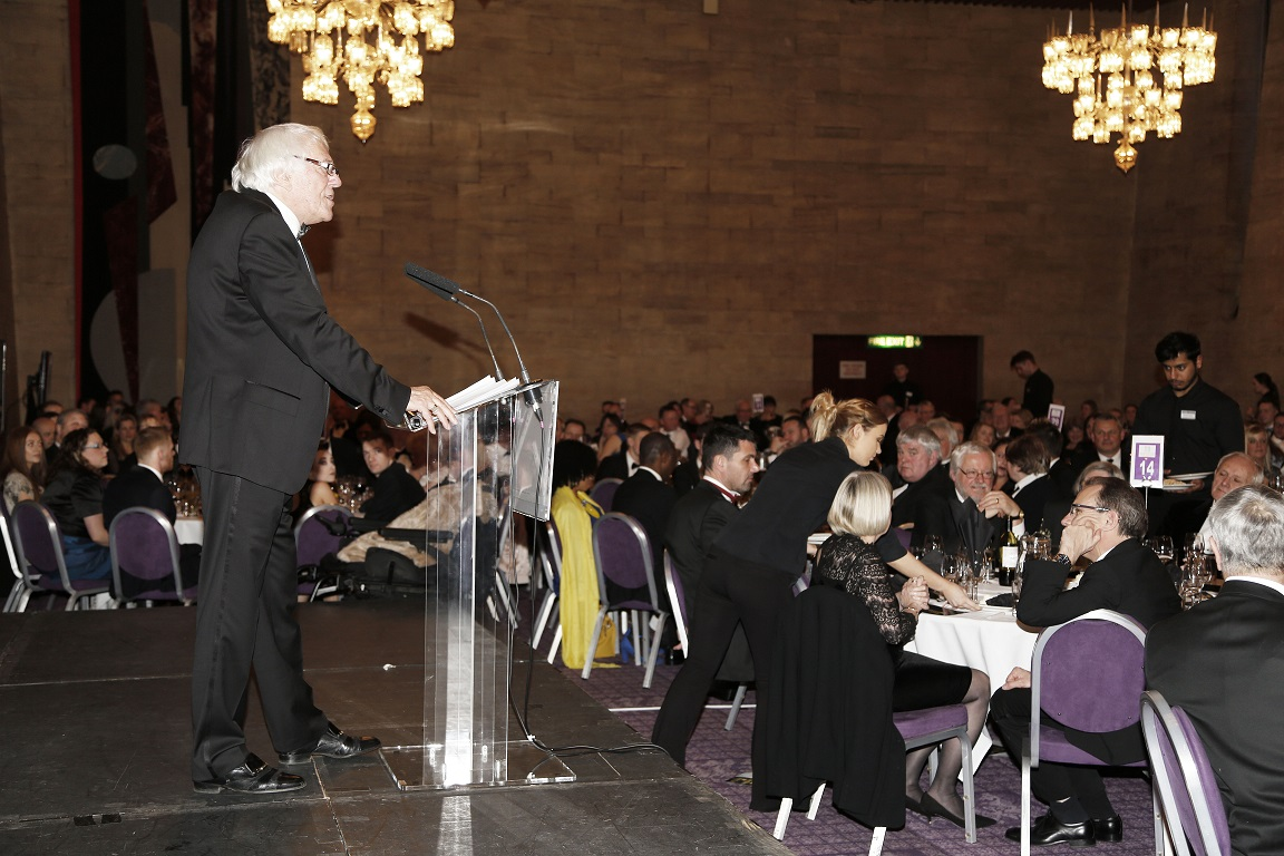 Sport Newcastle Gala Dinner 2017/286
