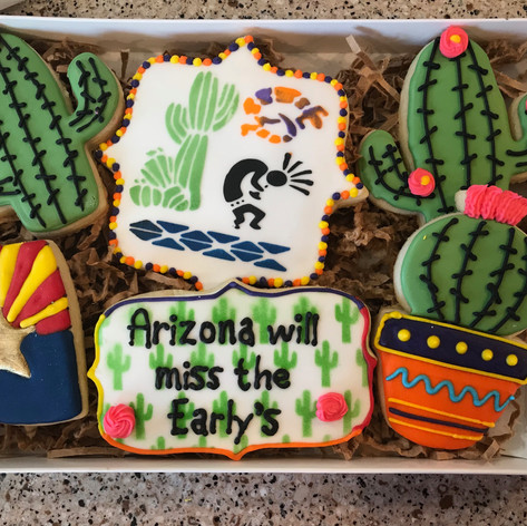 Arizona Themed Cookies ona.jpeg