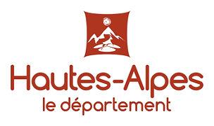 toutle05_hotel_du_departement_logo.jpg