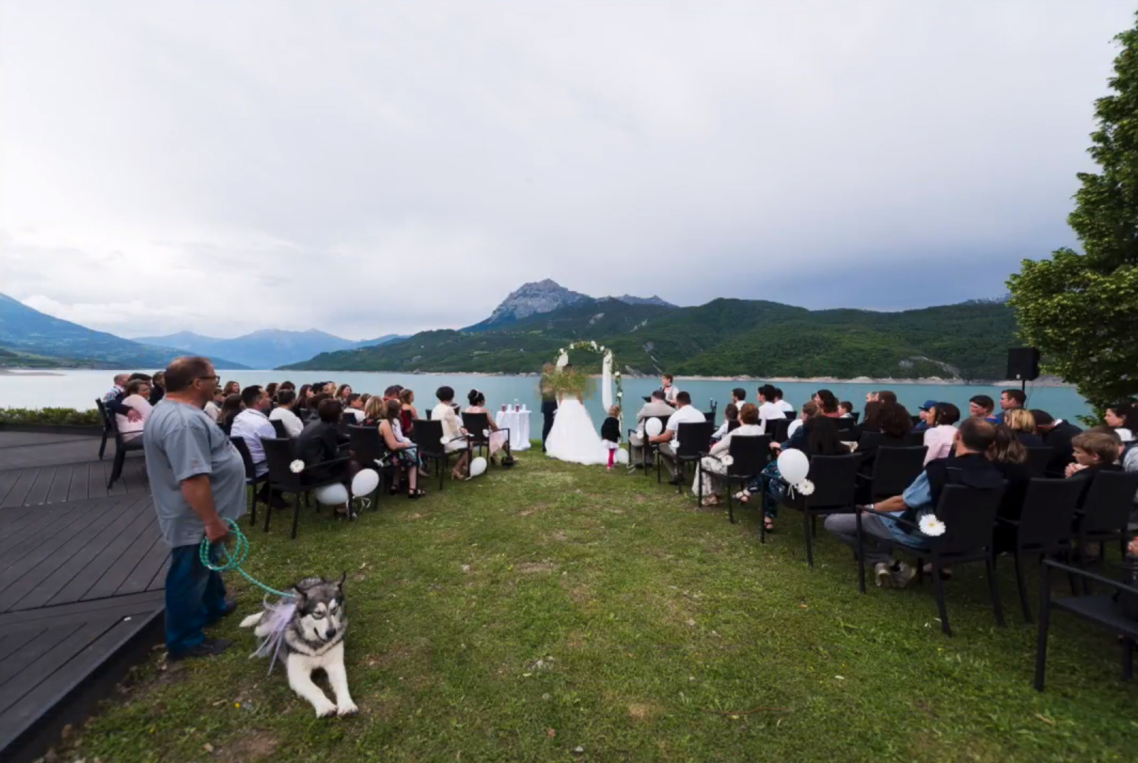 cu00e9ru00e9monie mariage 2