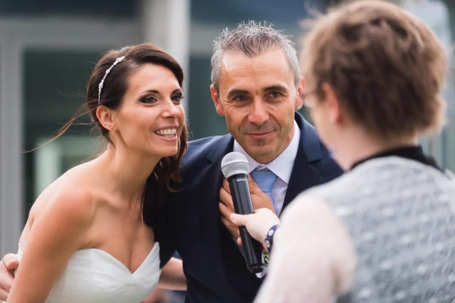 cu00e9ru00e9monie_mariage1_