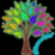 Logo-arbre3.png