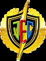 JEC公式ホームページ