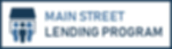 Main.Street.Lending.Program_edited.jpg
