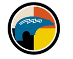 logo-buder.png