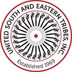 USET-seal-logo[1].jpg
