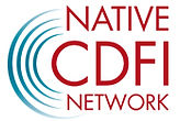 NCN-Logo.jpg