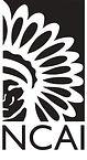 NCAI Logo - horz_w_NCAI_bottom_nobold.jp