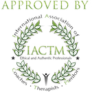 IACTM_stamp_of_approval-470x470.png
