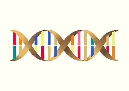 DNA M.jpg