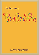 Turkish cover.png