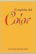 Spanish cover.png