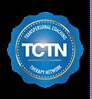 TCTN-logo(PNG).png