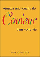 Book cover french.jpg