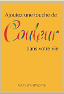 French cover.png