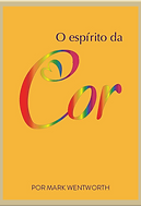 Portuguse cover.png