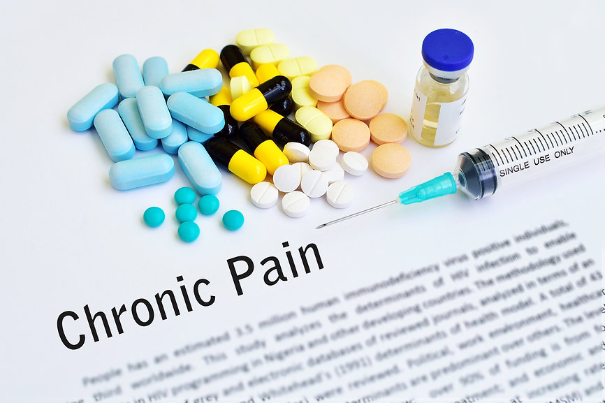 Drugs for chronic pain treatment_.jpg
