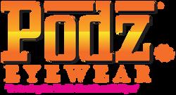 podz_podz-eyewear-logo