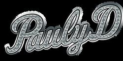 Pauly-D-Glitter-Logo-High-Res