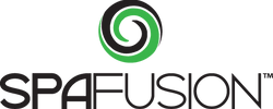 spa_fusion-logo