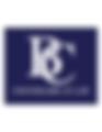 BC Counselors Logo.png