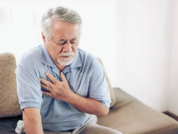 What Happens After Heart Surgery?