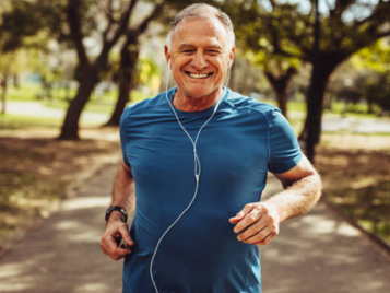 Safe Exercise for Heart Patients