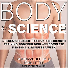 BodybyScience.png