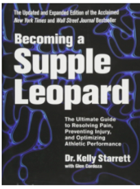 Supple Leopard.png