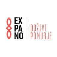 EXPANO_Logo_sq.jpg
