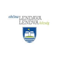 Lendava_grb_z-napisom_CMYK.jpg