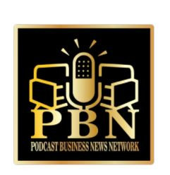 PBN Host Amanda Abts Interview  w/ Cyndi George 09.10.21 Podcast Business News Network Auditions