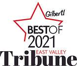 Best of Gilbert 2021 .jpg