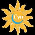 Cynshine Pilates & Integrated Movement Logo