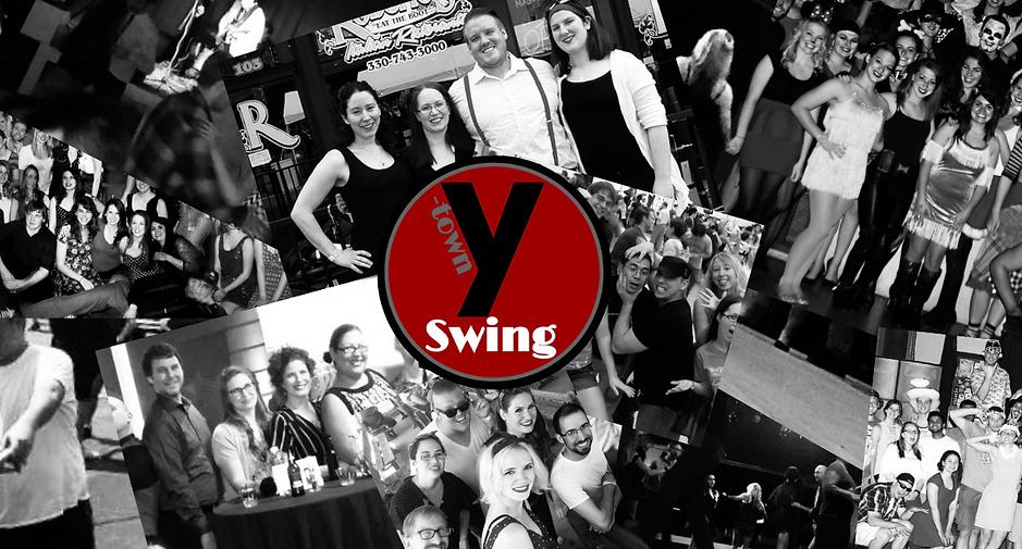 Y-town Swing (7).png