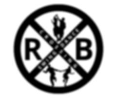 Rust Belt Swing Dance Logo (1).png