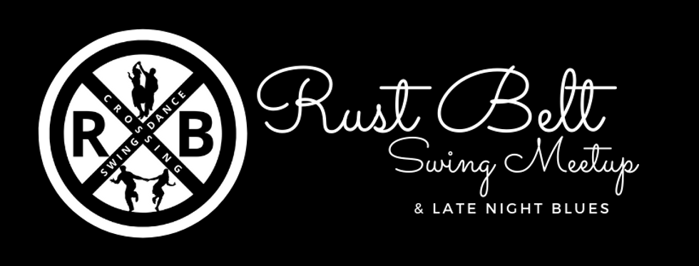 Rust Belt Swing Meetup.png