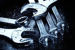 steel-wrenches-tools.jpg