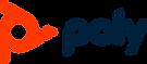 2560px-Poly_Inc._Logo.svg.png