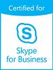 certified-for-skype-for-business-logo (1