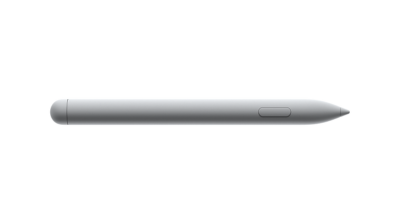 Surface-Hub-2S-Pen.png