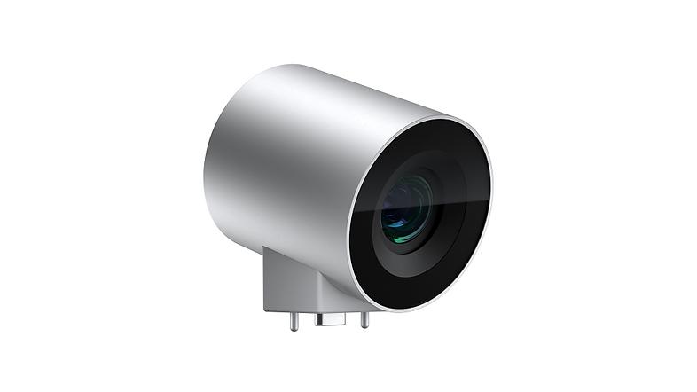 Surface-Hub-2S-Camera.png