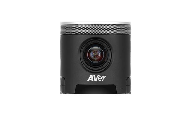 CAM340+ Conference Camera