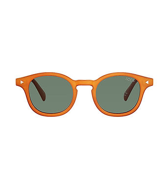 Soda Shades, Sonny Premium Polarised On Trend Sunglasses | Fire