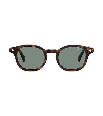 Soda Shades, Sonny Premium Polarised On Trend Sunglasses | Tort