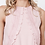Thumbnail: Three of Something, Sea Salt Dress | Pink